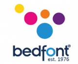 gallery/logo bedfont